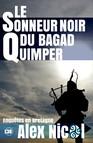 Le Sonneur noir du Bagad Quimper - Enquêtes en Bretagne