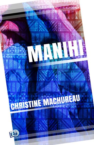 Manihi