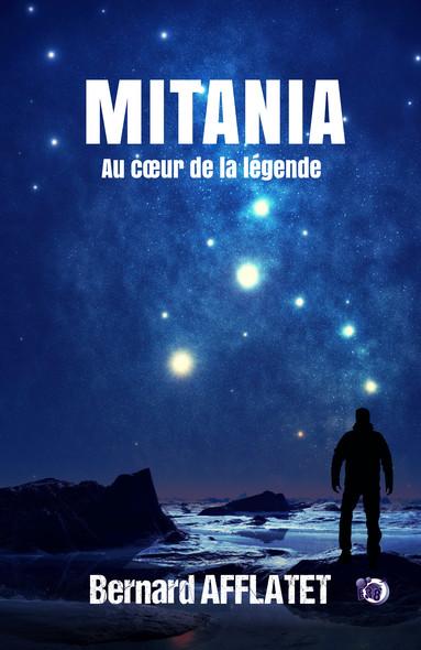 Mitania : Au coeur de la légende
