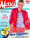 Maxi | Avril 2019 | N°1696