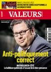 Valeurs Actuelles - Mai 2019 - Anti-Politiquement Correct