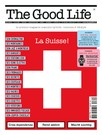The Good Life N°38 - Avril 2019