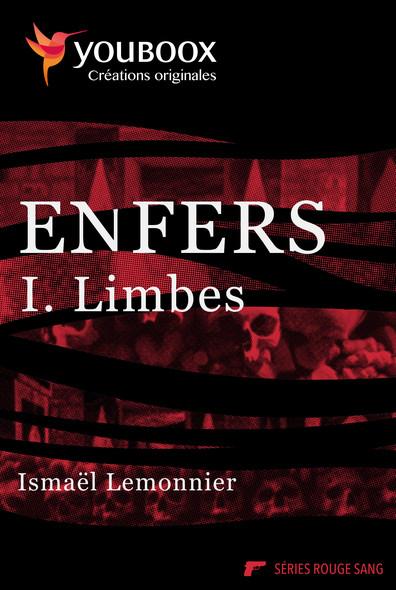 Enfers - 1. Limbes