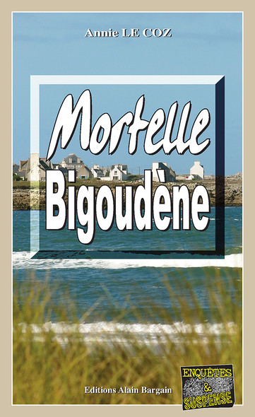 Mortelle Bigoudène