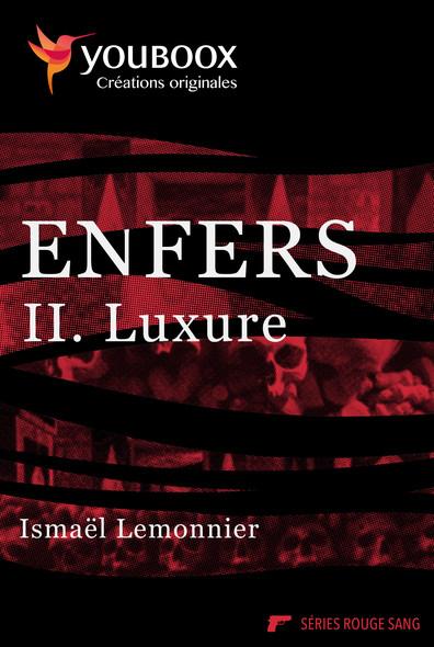 Enfers - 2. Luxure