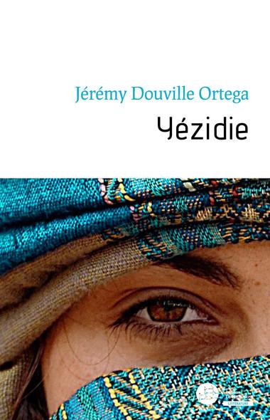 Yézidie