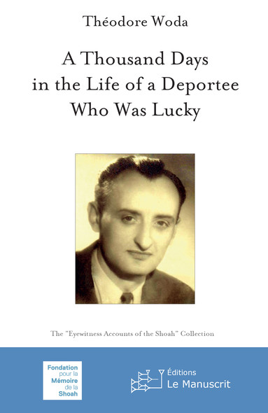 A Thousand Days in the Life of a Deportee Who Was Lucky