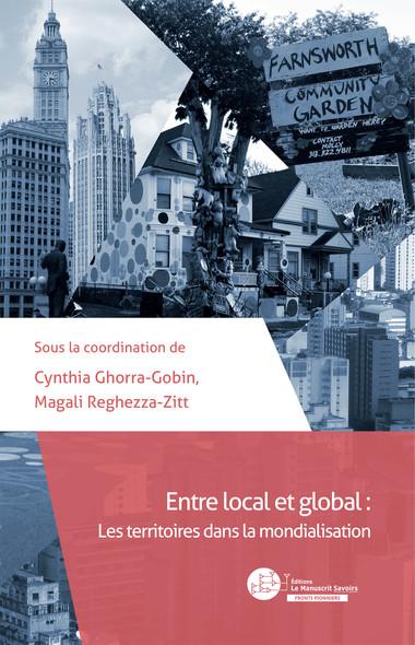 Entre local et global : Les territoires dans la mondialisation