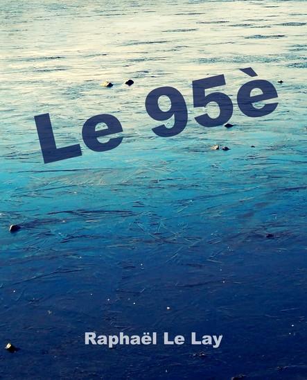 Le 95è