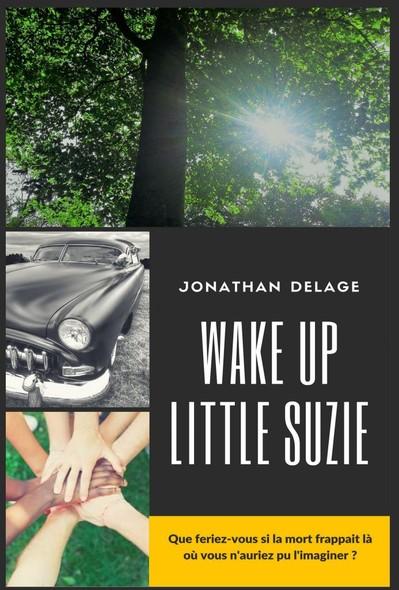 Wake up little Suzie