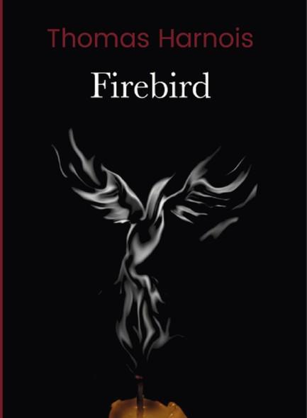 Firebird : La vie par les deux bouts