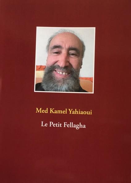 Le Petit Fellagha : Deux communautés meurtries, les uns, pour recouvrer leur ind