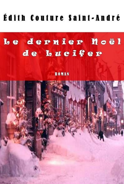 Le dernier Noël de Lucifer