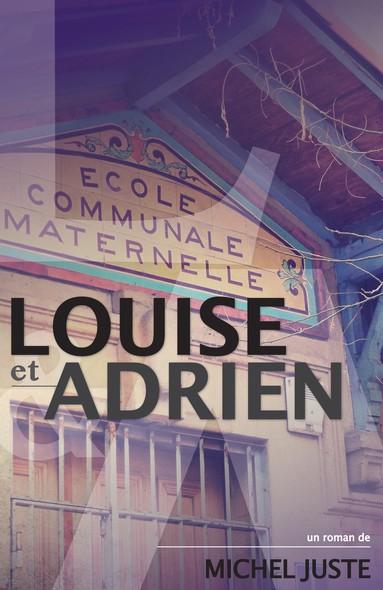 Louise et Adrien