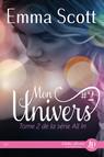 Mon Univers #2