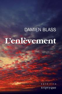 L'enlèvement | Blass, Damien