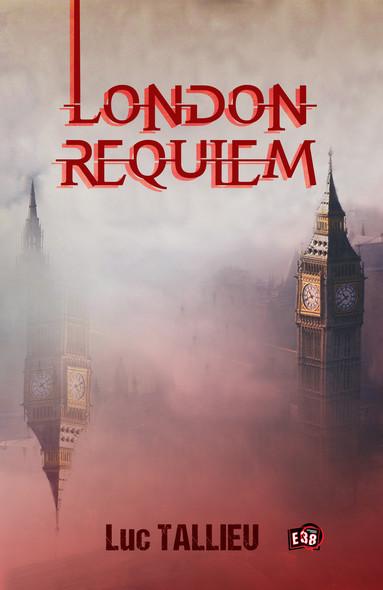 London Requiem