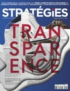Stratégies N°1996
