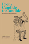From Candide to Candide : The controversy of transhumanism