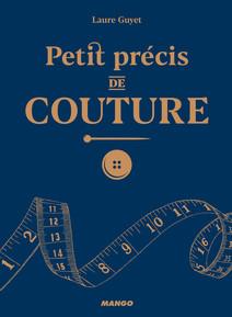 Petit précis de couture | Guyet, Laure