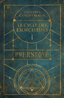 Le cycle des exorceleurs - Pherstone