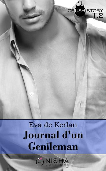 Journal d'un gentleman - tome 2