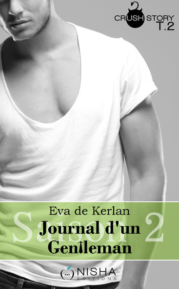 Journal d'un gentleman - Saison 2 tome 2
