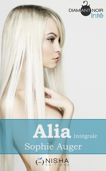 Alia - Intégrale