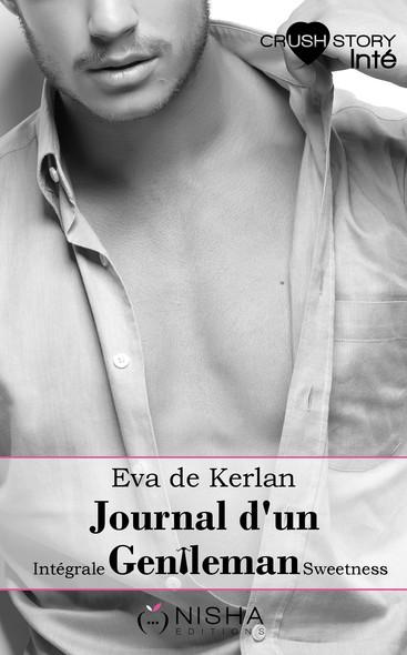 Journal d'un gentleman Sweetness - Saison 1 L'intégrale