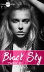 Black sky - tome 1