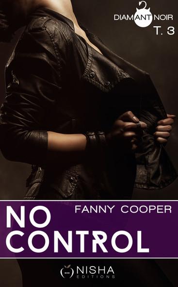 No control - tome 3