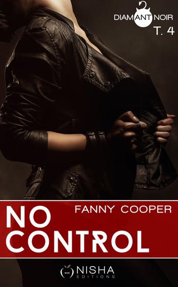 No control - tome 4