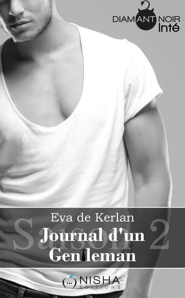 Journal d'un gentleman - Saison 2 intégrale