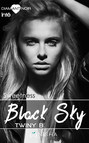 Black Sky - Intégrale Sweetness