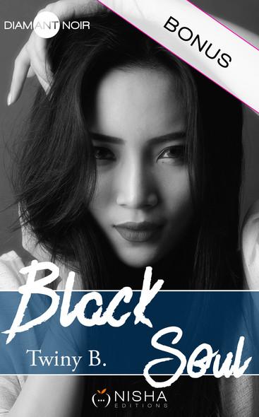 Black Soul - Bonus