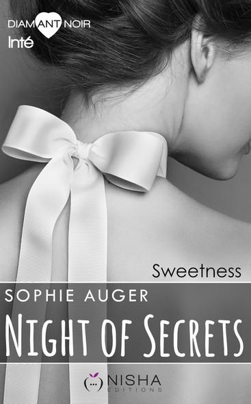 Night of Secrets - Intégrale Sweetness