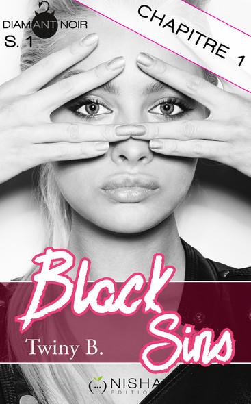 Black Sins - Chapitre 1