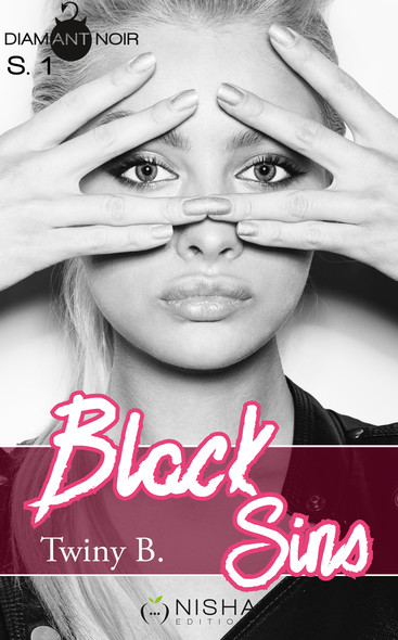 Black Sins - Saison 1