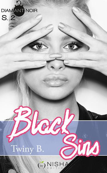 Black Sins - saison 2