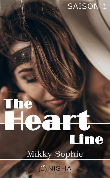 The Heart Line - Saison 1
