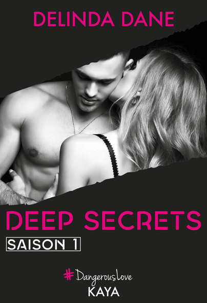 Deep Secrets Saison 1