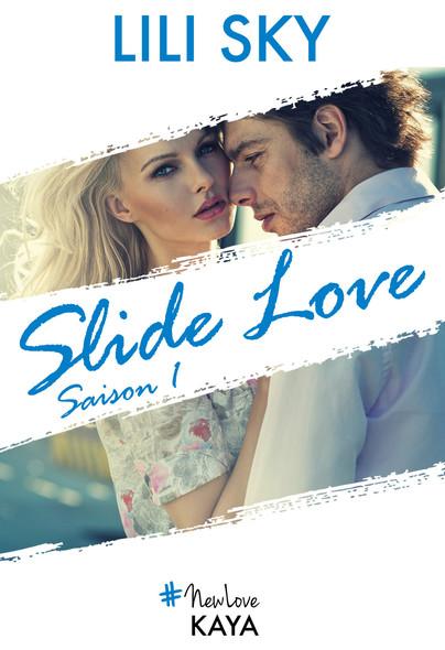 Slide Love Saison 1