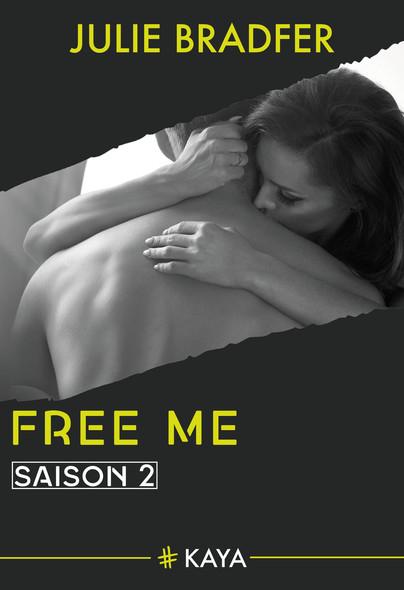 Free me - Saison 2