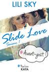 Slide Love - Avant-goût