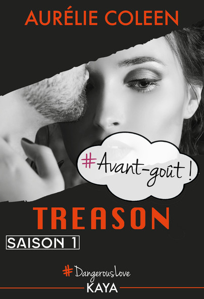 Treason - Avant-goût