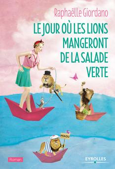 L Application De Lecture En Ligne Pour Les Francophones