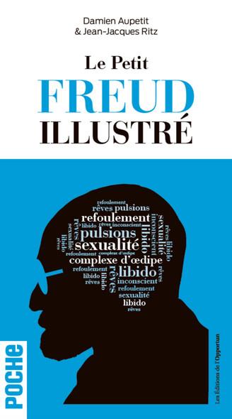 Le petit Freud illustré