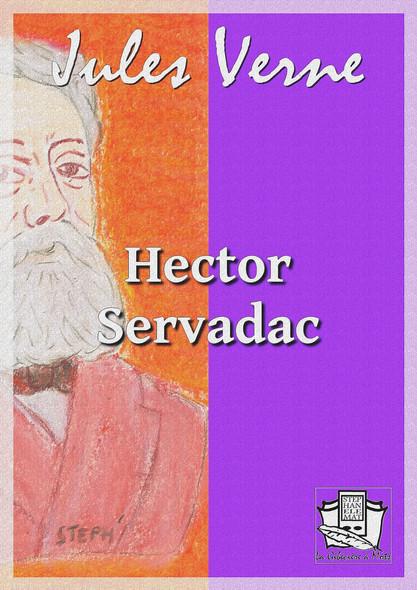 Hector Servadac : Voyages et aventures à travers le monde solaire