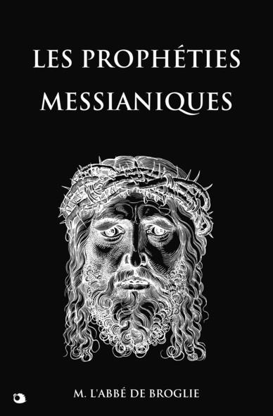 Les prophéties messianiques