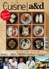 Cuisine A&D - N°54